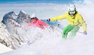 Włochy – świetny moment na zakup wyjazdu na narty