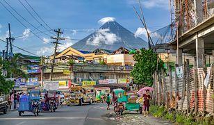 """Polak spędził 8 miesięcy na Filipinach, by sportretować """"nieeksportową"""" twarz kraju"""