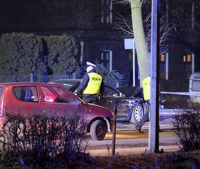 Wypadek premier Beaty Szydło. Zarzut dla kierowcy BOR?