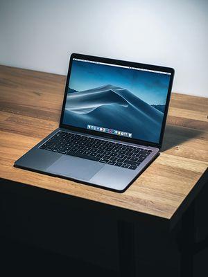Jak kupić MacBooka #1: jakiego modelu potrzebujesz? [QUIZ]