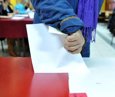 Wybory samorządowe 2018 w Szczecinie rozpoczną się 21 października