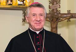 Polski arcybiskup uhonorowany wysokim odznaczeniem państwowym na Węgrzech