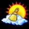 JavaRa icon