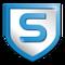 Sophos Virus Removal Tool icon