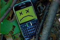 Zapraszam do skansenu - źródło www.malaysianwireless.com