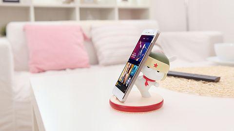 Mało znane urządzenia Xiaomi – wybraliśmy 8 najciekawszych