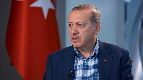 Turcja bojkotuje iPhone'y, rekomenduje Samsungi. To odpowiedź na amerykańskie sankcje