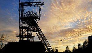 Czy górnicy z Holdingu dostaną w czerwcu wypłaty?