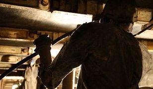 Katowicki Holding Węglowy ostrzega przed sprzedażą praw do jego akcji
