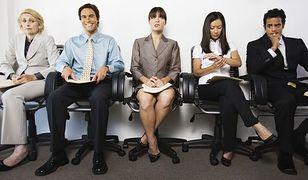 Jaki musi być pracownik w 2020 roku?