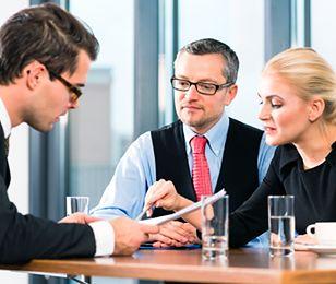 80 proc. pracodawców nie może znaleźć odpowiednio wykwalifikowanych pracowników (WIDEO)