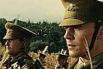 ''Czas wojny'': Spielberg składa hołd swym wielkim poprzednikom