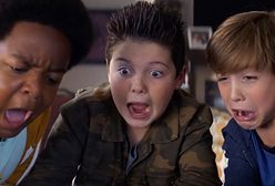 """Box Office. """"Grzeczni chłopcy"""" są absolutnym hitem. Wszystko dzięki dzieciom"""