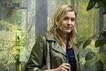 Greta Gerwig zastąpi Maggie Gyllenhaal w off-broadwayowskej produkcji