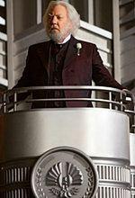 """Box Office USA: Amerykanie poszli na """"Igrzyska śmierci"""""""