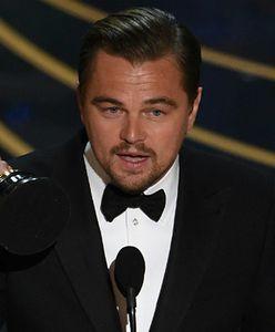 #dziejesienazywo: Knap i Ostrowska komentują Oscary 2016