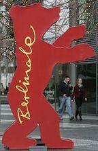 Berlinale 2010 - które filmy otrzymały nominacje?
