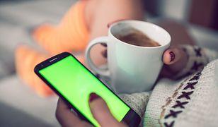 Dodatkowy telefon przyda się w wielu sytuacjach