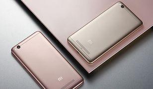 Budżetowy smartfon w atrakcyjnej cenie