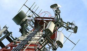 Najbogatszy Czech chce przejąć lokalną Telefonicę
