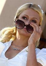 Koniec przyjaźni Paris Hilton i Britney Spears