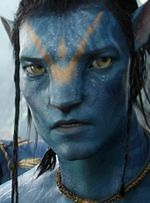 """""""Avatar"""" zarobił już 700 milionów dolarów!"""