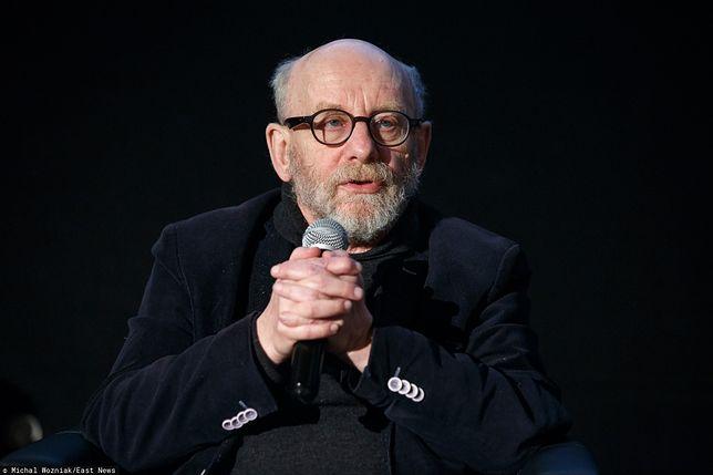 Socjolog prof. Paweł Śpiewak o obchodach 75. rocznicy wyzwolenia obozu Auschwitz-Birkenau