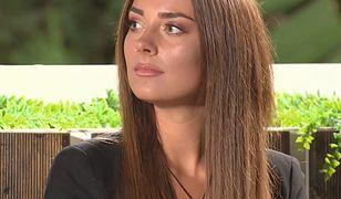 """Marietta Fiedor była uczestniczką """"Love Island"""""""