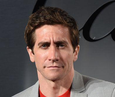 Aktor ma zagrać jedną z głównych ról w produkcji filmowej Netflixa