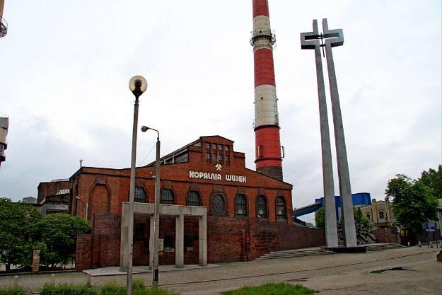 34 lata temu milicja strzelała do górników w kopalni Wujek
