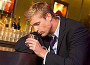 Producent whisky Johnnie Walker likwiduje fabryki i zwalnia ludzi