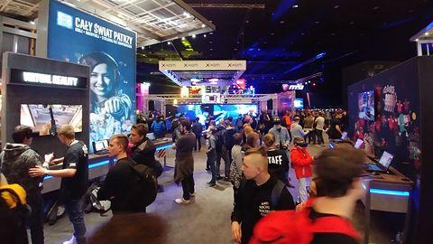 IEM2018: czy klienci Intela to wyłącznie gracze? Mamy kolejny konkurs!