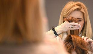 """Fizjoterapeuci, kosmetyczki i fryzjerzy działają """"po cichu"""" w podziemiu."""