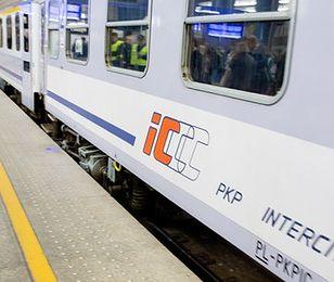 Majówka 2016. PKP Intercity uruchomi specjalne połączenia
