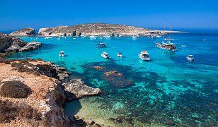Malta. Atrakcje. Co poza Vallettą warto zobaczyć?