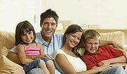 Zniżki, rabaty i ulgi - wszystko za dzieci