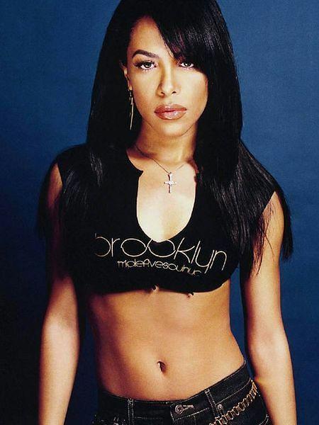 Księżniczka R&B