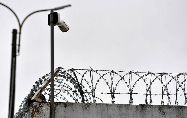 Polak skazany za kokainę w Wielkiej Brytanii
