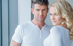 """Estrogeny - jak """"żeńskie"""" hormony wpływają na faceta"""