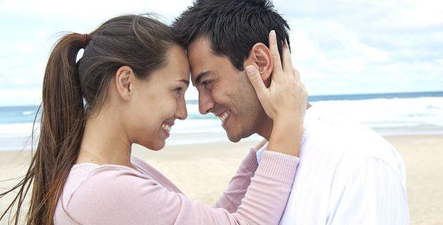 Istnieje przepis na udane małżeństwo