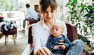 Dofinansowania i ułatwienia dla kobiet po urlopie macierzyńskim