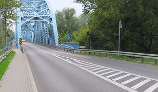 DK85 to jedna z najkrótszych krajówek w Polsce