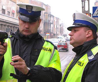 Uwaga! Policjanci wycelują wszystkie radary. Sprawdź kiedy