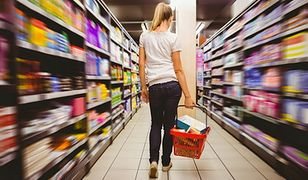 Ten supermarket walczy z marnotrawieniem żywności