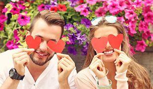 """Walentynki 2020. """"Jagertynki"""" w opozycji do popularnego święta. Bez swoich drugich połówek"""