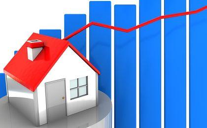 Wiceprezes GUS: można oczekiwać stopniowego umocnienia tendencji wzrostu
