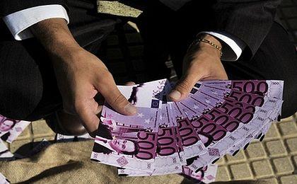 Media: dochodzenie w sprawie szwajcarskiego oddziału banku HSBC
