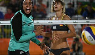Niesamowite zderzenie kulturowe w Rio. Ta fotografia podbija internet od kilku godzin