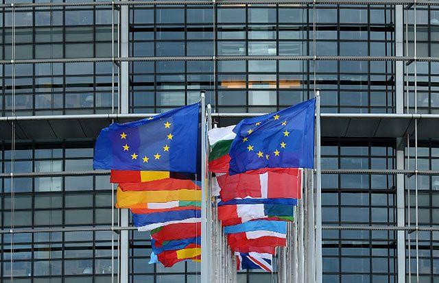 10 ciekawostek o Parlamencie Europejskim