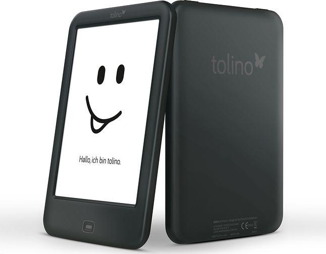 Tolino Shine 2 HD